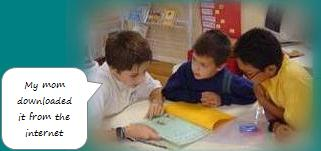 Learn English Writing,Online Writing Lesson,English Writing Lessons